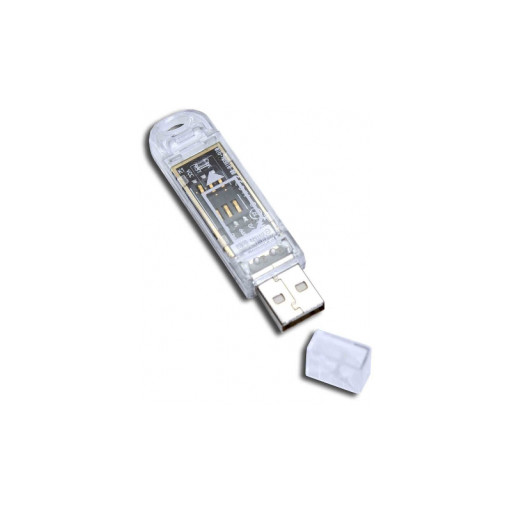 Gemalto USB-Stick